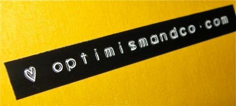 Optimismandcodotcom